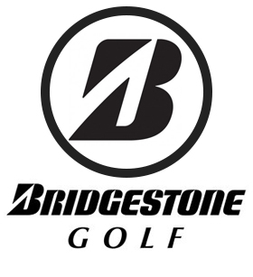 bridgestone-golf